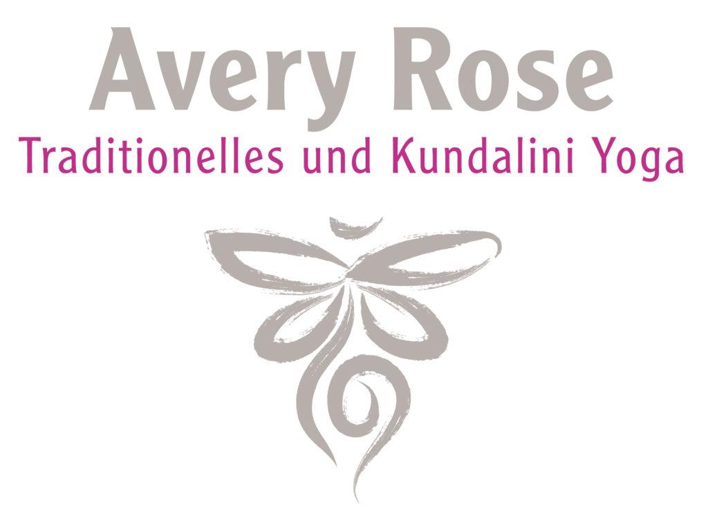 Studio AveryRose Kundalini & Yin Yoga